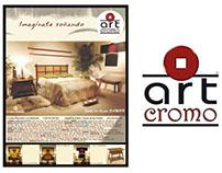 ArtCromo