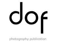 DOF magazine