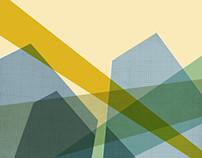 Toronto Architectural Prints