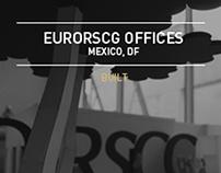 Oficinas EuroRSCG