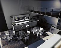 interior design viz.