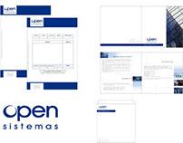 Open Sistemas