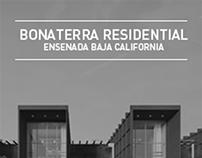 Residencial Bonaterra