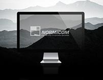 NORMICOM | WEB SITE