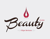Beauty Studio | branding