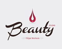 Beauty Studio | branding