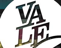 VALE BMX - Advert Designs