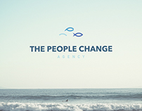 The People Change Agency