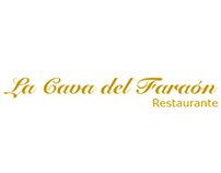 La Cava del Faraón Website