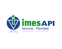 Imesapi Website