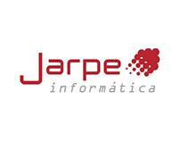 Jarpe Website