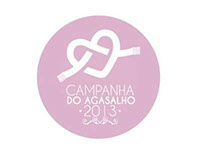 Campanha do Agasalho 2013