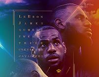 """NBA """"SYMBOLS"""" SERIES #1"""