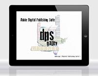 Digital Publishing Suite Galley (WIP)