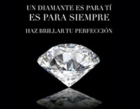 Diamond Ad
