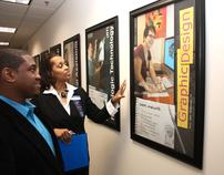 KU Program Posters