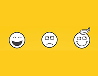 Emoticons&smilies