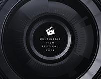 Multimedia Film Festival 2016