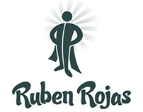 Logo firma personal Ruben A. Rojas E.