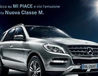 StarEmilia New Classe M - Facebook