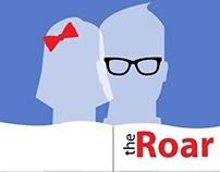 Roar Newspaper Facebook