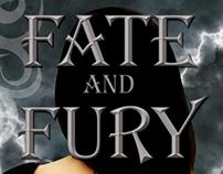 Fate & Fury