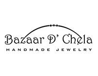 Bazar d' Chela Jewelry