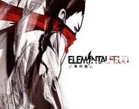 Elemental Feud
