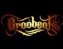 Groobeats Letters
