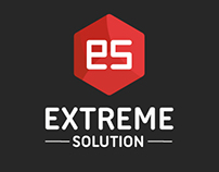 Extreme Solution brand