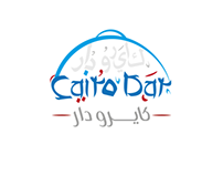 Cairo Dar Competition 2013