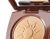 Glow Bronzer | Color Cosmetics