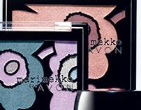 Marimekko | Color Cosmetics