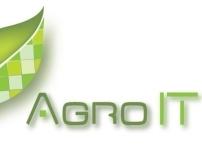 Agro IT - Corporate Identity