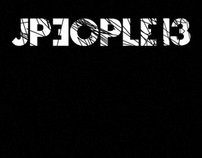 jpeople