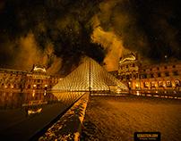 Paris 2k13