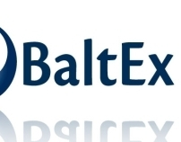 Baltex - Identity