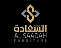 Rollup Banner of Al Saadah Furnitures