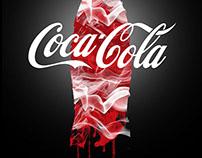 Coca Cola Energising Refreshment Competition