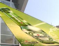 Club Overhang Ad