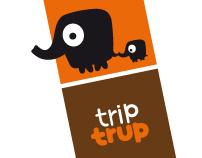 triptrup | travel agency