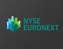 NYSE Euronext Projects