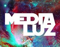 MediaLuz - interior 9