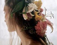 Chelsa Flower Show