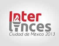 InterLinces 2013