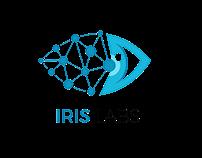 IRIS Labs Logo
