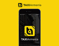 TAXIArmenia_ Taxi services in Armenia