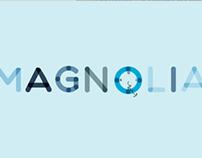 "Opening titles ""Magnolia"""