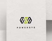 EZA // Powersys