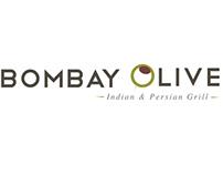 Bombay Olive